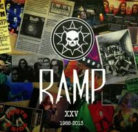 Ramp_XXV