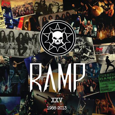 rampxxv