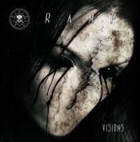 visions_f