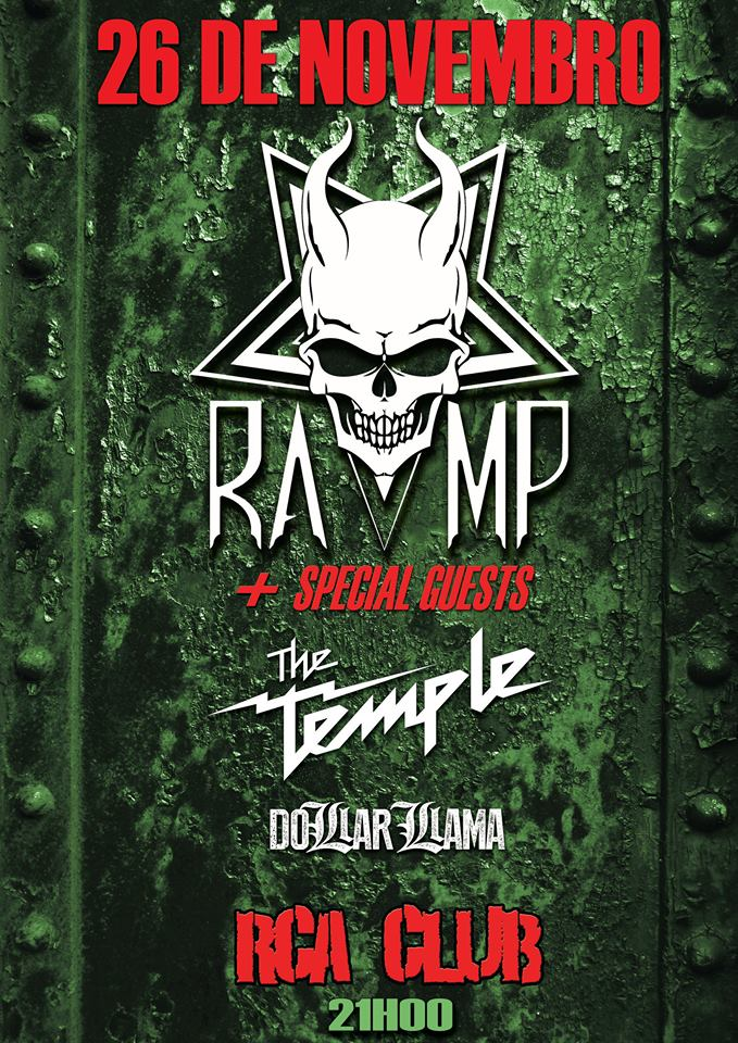 ramp_special