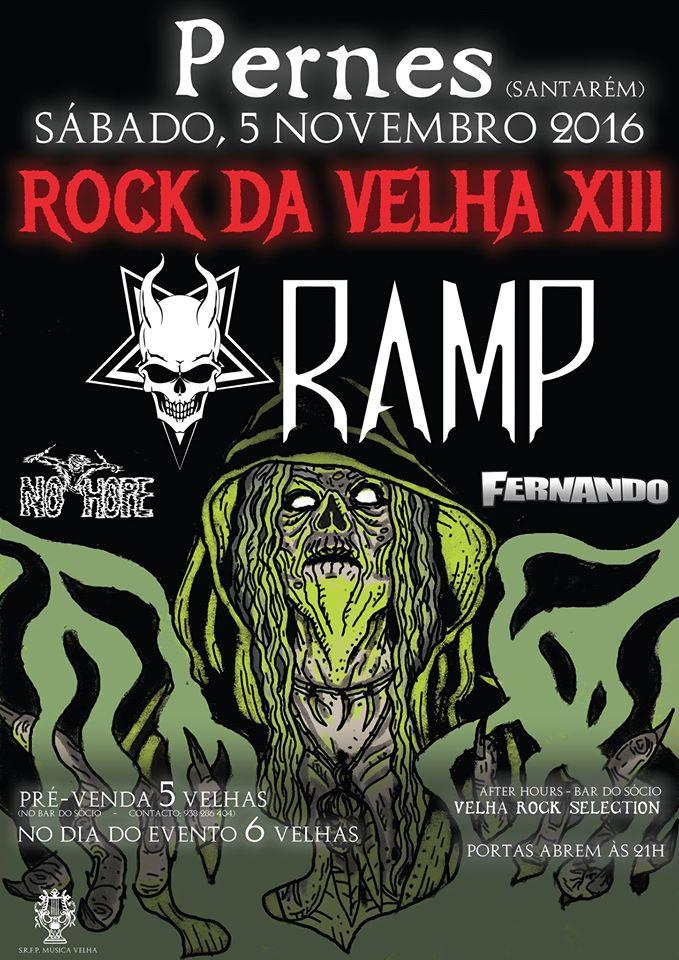 rock-da-velha