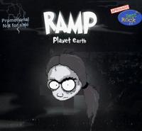 planetearth_f